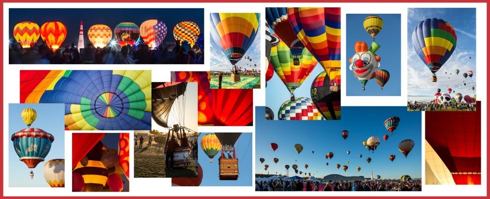 Balloons Flat 1